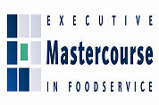 'Universitaire' opleiding foodservice Foodstep