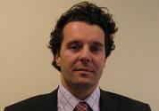 Financiële expert voor Eden Group