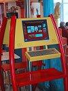 McDonald's plaatst meer internetzuilen
