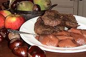 Helft Nederlanders mist draadjesvlees