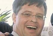 Balkenende grapt bij Veneca Award