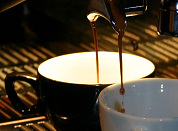 Tchibo lanceert koffieconcept Piacetto