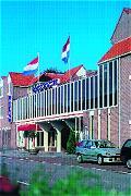 Tulip Inn Woerden nu Best Western