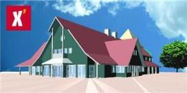 Content bouwt aan nieuwe locatie in Oldenzaal