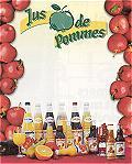Rodegrapefruitsap