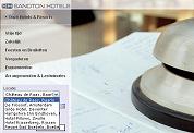 Flinke personele verschuivingen Sandton Hotels