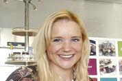 Sonja Bakker beschuldigd van plagiaat