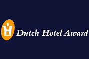 Deelname Dutch Hotel Award eenvoudiger