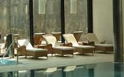 Hotels profiteren van wellnesstrend