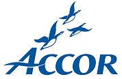 Accor ziet winst stijgen