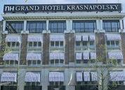 Winst NH Hoteles stelt teleur