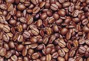 Koffieprijs omhoog door regenval
