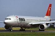 'Vliegtuigterroristen' zijn koks