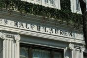 Ralph Lauren wil hotelketen