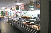 Eenderde vindt bedrijfsrestaurant duur