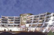 Hilton wil Europese hotels verkopen