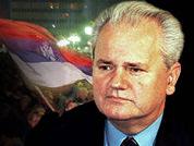 Ministerie Milosevic wordt hotel