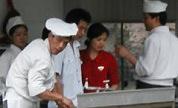 Sluiting Chinese restaurants becijferd