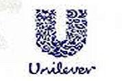 Unilever boert goed in Nederland