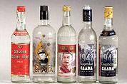 EU hikt aan tegen wodkabesluit