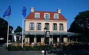 Extra hotelbedden voor Schiermonnikoog