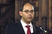Nieuwe minister: Rookverbod in 2008
