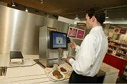 Chipknipbetaling bedrijfsrestaurant stijgt fors