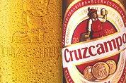 Heineken test alcoholarm bier