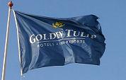 Bad Boekelo breekt met Golden Tulip