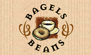 Eerste Bagels & Beans in Limburg