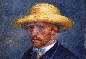 Hotel rond Van Gogh in de maak