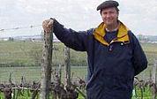 Franse wijn gaat verder achteruit