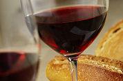 Chardonnay of Merlot voortaan op etiket Europese wijn
