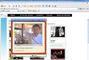Videopresentaties restaurants op web