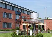 Ster erbij voor GT-hotel Zevenbergen