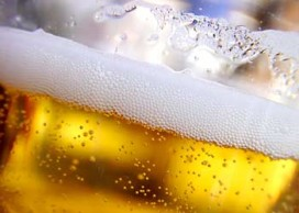 Eigen bier Maison van den Boer
