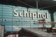Schiphol start nieuwe vip-lounge