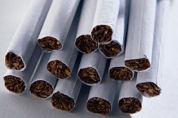 Commissie: rookvrije horeca niet op Kamer-agenda