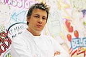 Jamie Oliver kiest voor fairtrade koffie