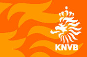 KNVB bouwt in Zeist voetbal-hotel