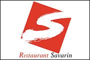 Chef-kok van Savarin bloeit bij stapsgewijze groei