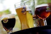 Bierenquête: korting kleine afnemers gedaald