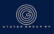 Oyster Group-vennoot in het nauw