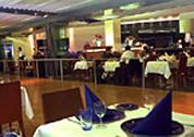 The Brasserie op Schiphol meest klantgericht