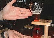 Handel gaat eigen bier brouwen