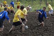Met Finnair naar alternatieve WK evenementen zomer 2006