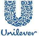 Weer stijgende omzet Unilever