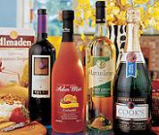 Wijnreus koopt concurrent op