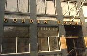 Café failliet bankbedrijf levert smak geld op