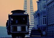 Michelingids voor San Francisco